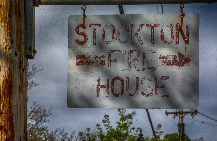 StocktonFireHouse
